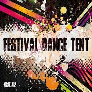 festival dance tent375